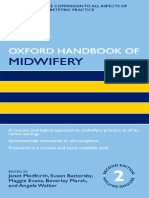 Oxford+Handbook+of+Midwifery+-+Medforth,+Janet+[SRG]