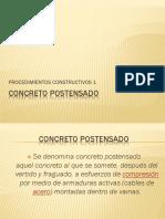 CONCRETO POSTENSADO.pptx