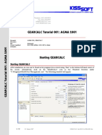 GEARCALC-tut-001-E-AGMA2001.pdf
