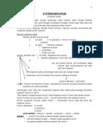 SYSTEMA NERVORUM.docx