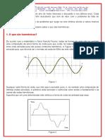 Distorção_harmônica_em_redes_elétricas.pdf