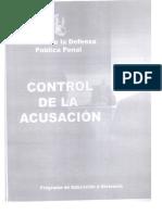 ControldelaAcusacion.pdf