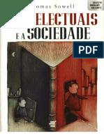 Intelectuais-e-a-Sociedade.pdf