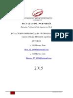 Monografia II UNIDAD _ Matematica III.docx