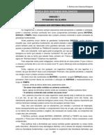 5-Biofisica_dos_sistemas_biologicos.pdf