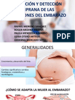 CUIDADOS EN LA MUJER EMBARAZADA.pptx