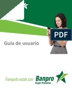 guia-de-usuario-app-banca-mo-vil.pdf