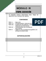 Etapa_de_Ejecucion-1528767639