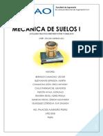 Informe de Análisis de Granulométria (1)