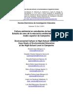 Dialnet-CulturaAmbientalEnEstudiantesDeBachillerato-4398046