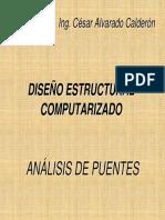 DISEÑO DE VIGAS-STD ANALISIS SISMICO.pdf