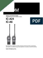 A24_A6SpanishManual.pdf