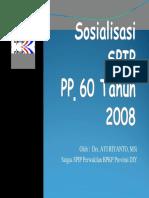SOSIALISASI MASALAH SPIP.pdf