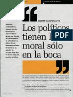 Andre Glucksmann - la moral de los políticos.pdf
