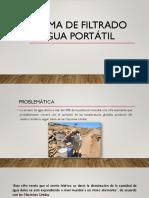 EXPO Filro