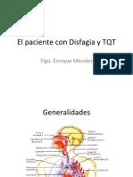 Clase TQT.ppt.pdf