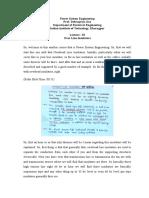lec1 power system NPTEL.pdf