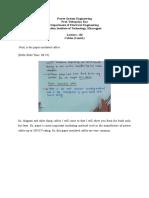 lec6PS.pdf
