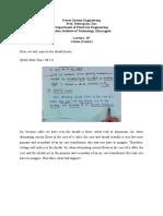 lec7PS.pdf