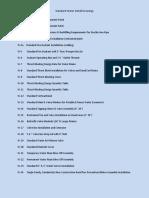 StandardWaterDetails.pdf