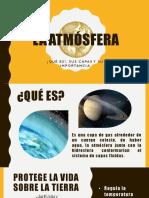 diapositiva eolica.pptx