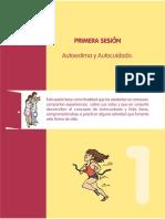 Rojo1.pdf