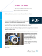 EtherNet IP Fieldbus and MoreEIP_Whitepaper