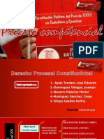 procesocompetencial-131124232229-phpapp02