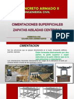 Clase 15 Zapatas Aisladas Centricas Rev 1 (1)