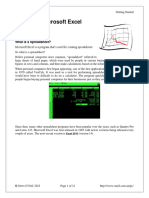 UsingMicrosoftExcel1-GettingStarted.pdf