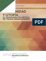 Vergara - Modernidad y utopía.pdf