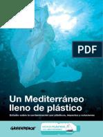 Mediterranean Plastic Report-LR