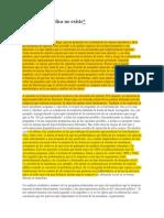 La opinión pública  (Bourdieu).pdf