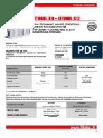 X11-X12_EN_r3.pdf