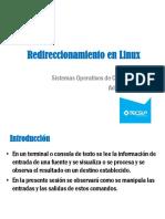 07 - Redireccionamiento.pdf