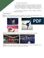 Prácticas Gimnásticas.docx