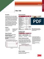 SolarFilm1100_DMR.pdf