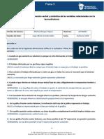 MII– U3 – Actividad 2. Expresión Verbal y Simbólica de Las Variables Relacionadas Con La Termodinámica