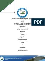 327461819-Caso-Practico-Liderazgo-Radical.docx