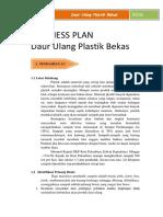 Business_Plan_-_Daur_Ulang_Plastik_Bekas.pdf