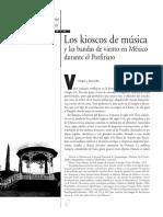 musica en el porfiriato.pdf