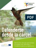 defenderse-desde-carcel.pdf