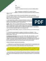 ARGUMENTACIÓN JURÍDICA.docx PDF DE PPT.docx