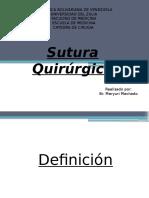 sutura quirurgica1.pptx