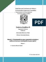 Reporte-7-Cromatografia-de-gases-.docx