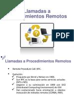 Comunicacion2.pptx