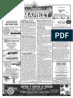Merritt Morning Market 3162 - June 20