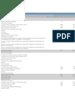 Balance General SMV.pdf