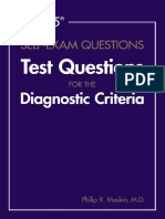 256786203-DSM-5-Self-Exam-Questions.pdf