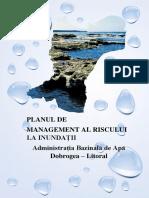 2016-03-24_RO6_FRMP_PMRI _DOBROGEA.pdf